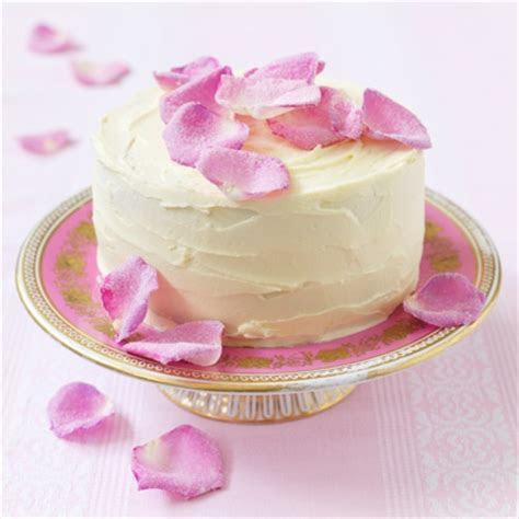 Best Showstopper Cake Recipes   Baking Ideas   Afternoon
