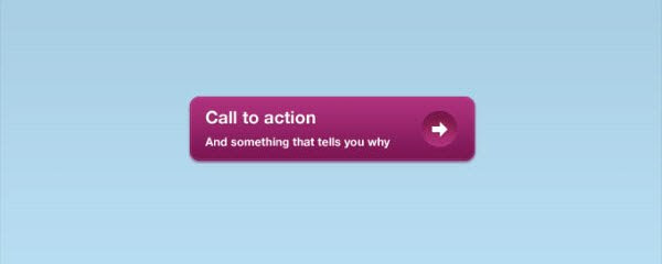 pink-vibrant-call-to-action