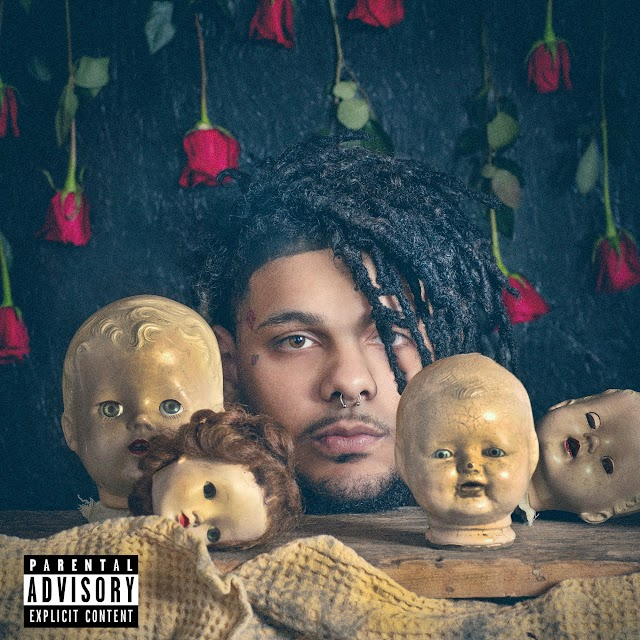 Smokepurpp - Deadstar 2 (Album) [iTunes Plus AAC M4A]
