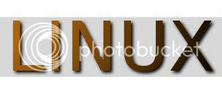 photo linux.jpg