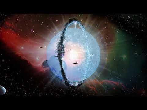 KIC 8462852 Tuyên Bố Mới Nhất Từ Nasa