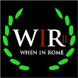 Haunted | When In Rome (WIR2)