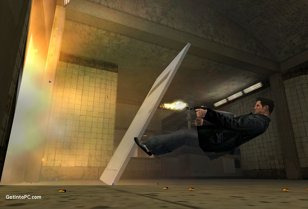 free download max payne 2 full game