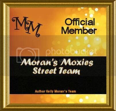 Moran's Moxies Street Team Button photo MoransMoxiesStreetTeamButton.jpg