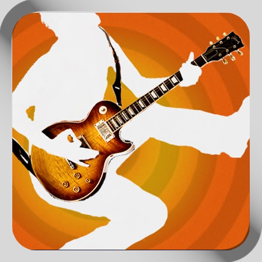 Download for MAC: Guitar 101 - Learn to Play the Guitar for Free