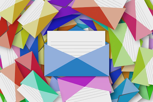 40 Mind Blowing Email Marketing Stats You Need to Know in 2017 | Starthub Post