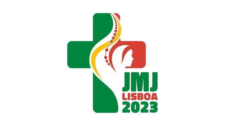 Les JMJ 2023 de Lisbonne arborent un nouveau logo