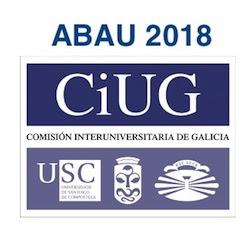 Resultado de imagen de ABAU CIUG