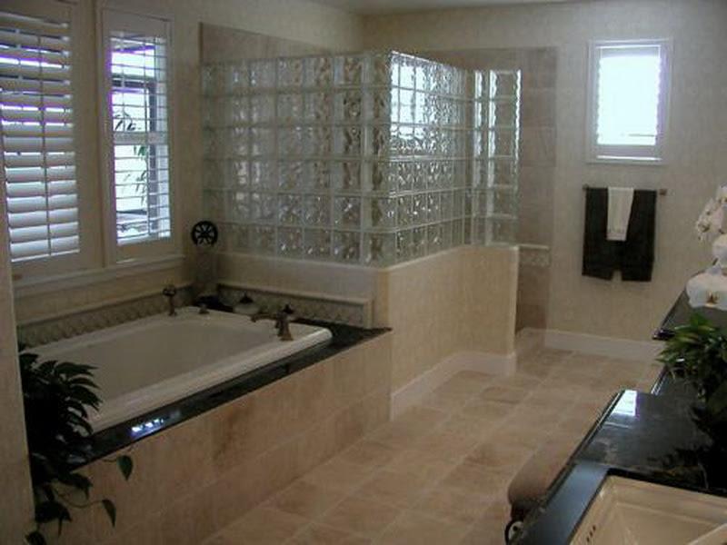7 Best Bathroom Remodeling Ideas on a Budget - Qnud