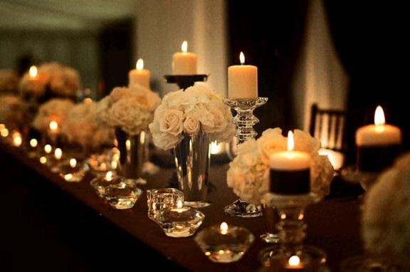 Classic elegant wedding decorations wedding decorations classic elegant wedding decorations junglespirit Image collections