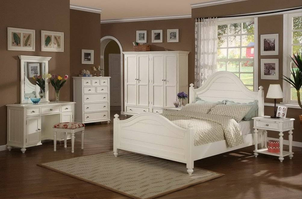 830+ Used Bedroom Sets For Sale Ottawa New HD