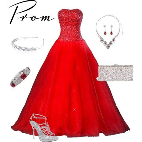 17 Best images about Formal Night~Polyvore on Pinterest