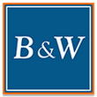 Exclusive Boston Commercial Real Estate Properties | Brown & Wagner