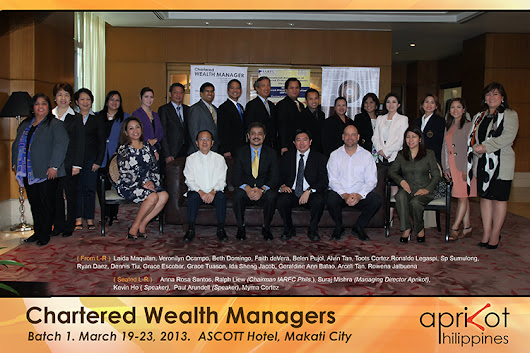 aafm.us/CWM%20Chartered%20Wealth%20Manager%20Class.jpg