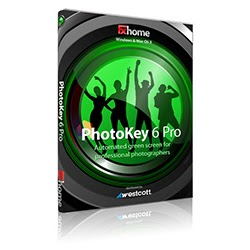 Green Screen Wizard Professional 10.2 + Crack Application ...