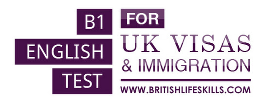 B1 English test for citizenship - SELT Trinity College B1 English test