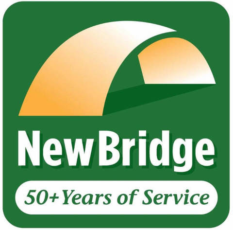 NewBridge Services Offers Community Members  Free Youth Mental Health First Aid Training