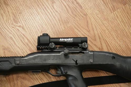 guns 014