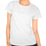 Yacht Club Yeah Buoy T-shirt
