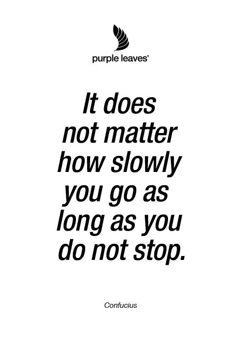 Inspiring Quotes Png Transparent Inspiring Quotes Png Images Pluspng