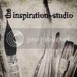 inspiration-studio