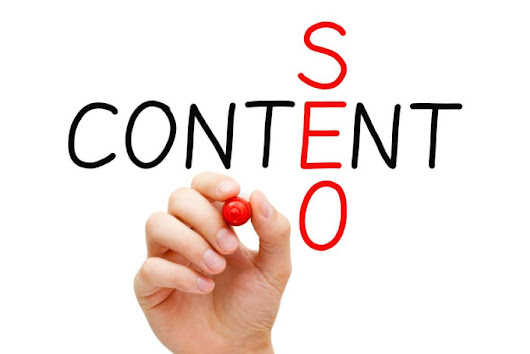 I will write 700 words unique SEO Optimized article or review for $5