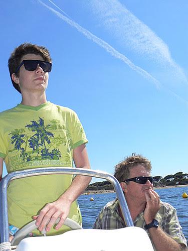 Paul et Phil.jpg