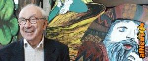 Genova celebra Luzzati nel decennale dalla scomparsa