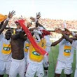 I believe Asante Kotoko will win the Ghana League – Vincent Odotei