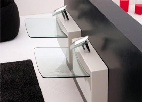 Sinks_5b
