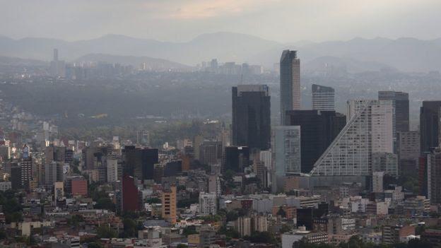 ¿Sabías que México proviene de Metztlixihtlico?
