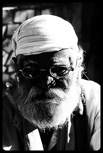 Beggars of Banganga 2011 by firoze shakir photographerno1