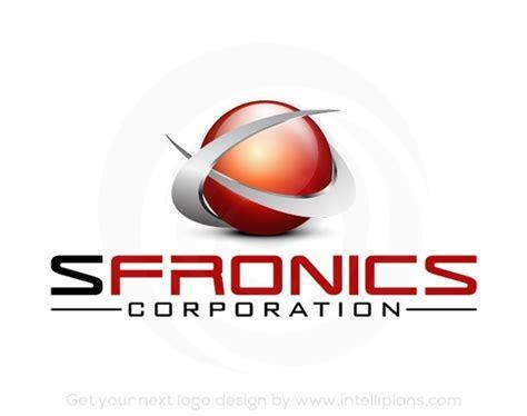 technology logo designed today