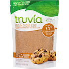 Truvia Brown Sugar Blend - 18 oz bag