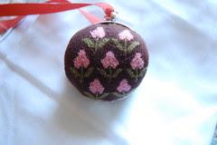 Strawberry Pinball