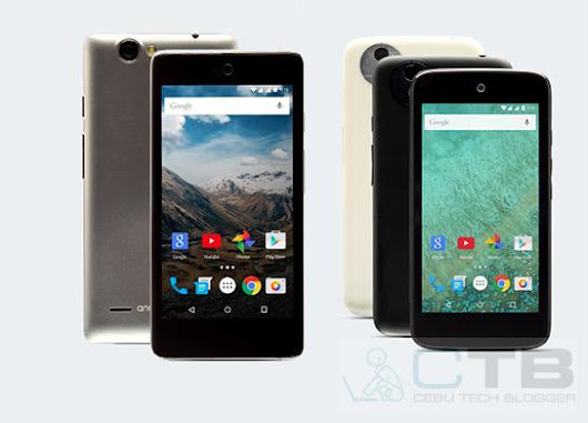 Google Android One is Here! A Sure Hit or Just Another Hype?