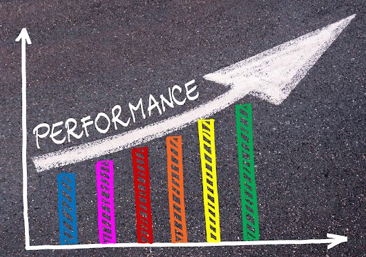 7 Performance Metrics You Need to Watch for Successful Business Operations