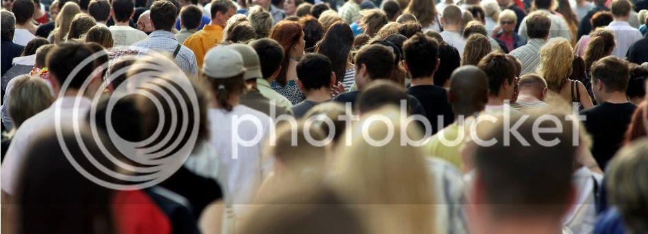 www.ghostvirus2011.blogspot.com