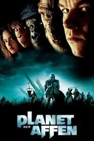 Planet Der Affen 1 Ganzer Film Deutsch
