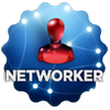 Bhupandra  has earned level 1 of the Networker badge on Timesofindia.com @TimesPoints