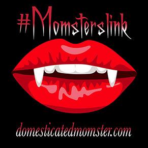 Momsterslink