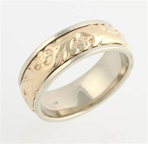 Camelot Wedding Rings Camelot Mens Wedding Rings