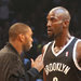 The Nets had lost to the Heat 13 straight times before Friday's game.