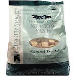 Meadow Mints Horse Treats 3.5 lbs.