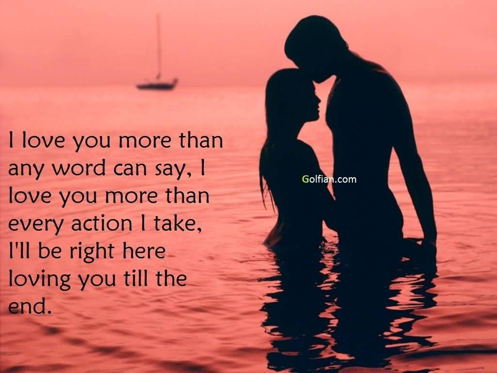 Mind Blowing Love Quotes 70 Best Love Quotes Cute Loving Sayings