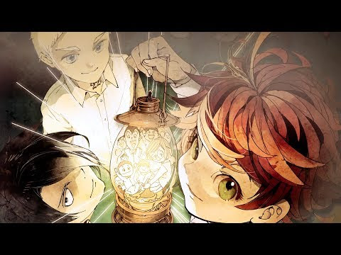 Yakusoku no Neverland Ending Theme - Zettai Zetsumei by Cö shu Nie Lyrics
