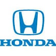 Used Cars for Sale in Gardena | Used Honda Dealer serving Los Angeles & Torrance, CA