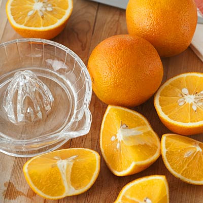 Foods that Have More Vitamin C Than Oranges - Health.com