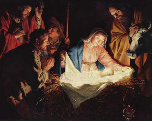 The Significance of Christmas