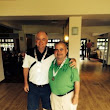 Golfing Gold for Electrical Engineer - Stopford Associates